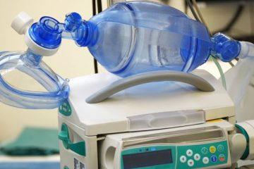 新闻:树莓派zero将被用于制造呼吸机