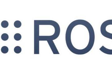 如何在树莓派4B上优雅的安装ROS