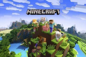 在树莓派上运行我的世界(Minecraft)服务器