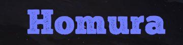 Homura:一款FreeBSD上基于WINE的游戏启动器